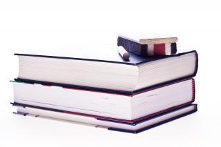 MU47-skolböcker