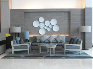 MU232-hotellobby