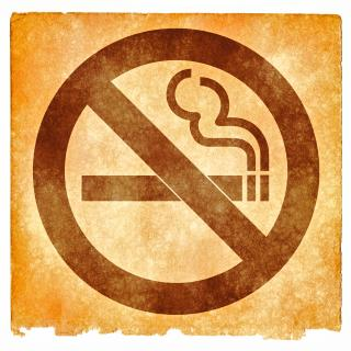 MU323-sluta röka