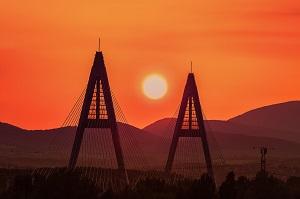 124-solenergi-solceller