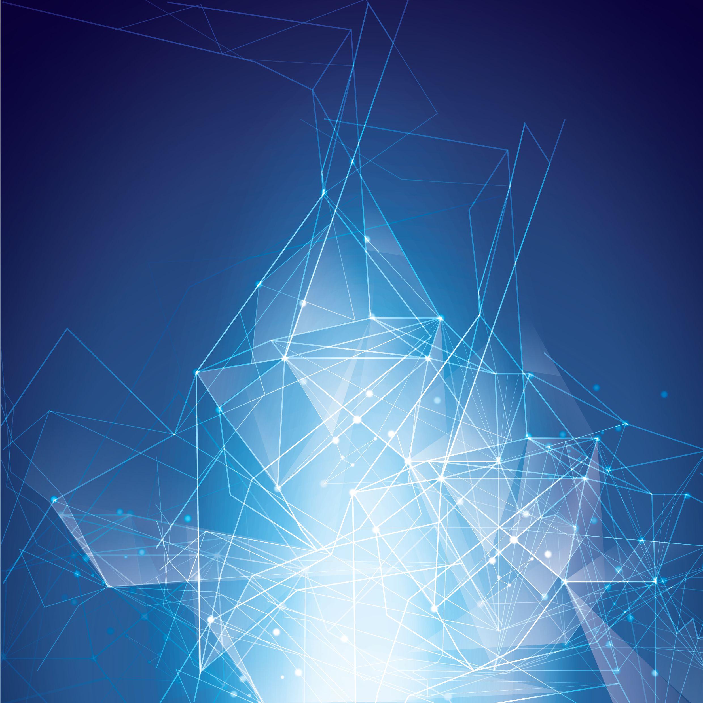 678-5-smarta-energilosningar