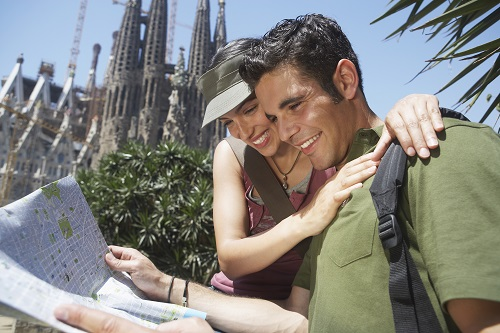 147-6-1-spanien-semester-barcelona-madrid-mat-minnen