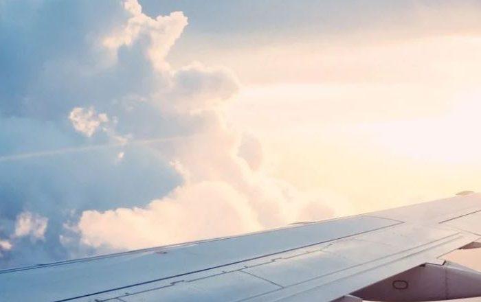 Hur flygbolagen påverkats av 2020
